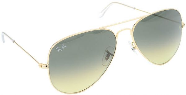 where to buy ray ban glasses in dubai