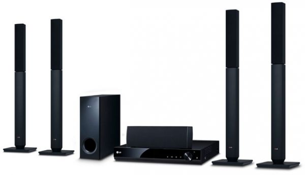 lg home theater. 699.00 aed lg home theater 4