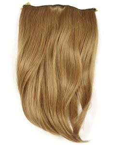 Sale on hair extensions clips buy hair extensions clips online at hair extensions with 5 clips pmusecretfo Choice Image