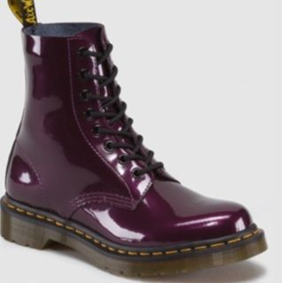 Dr. Dr. Martens Boots 'laura' Boots Light Bottes Bottes Martres Laura 'light Gdn5FUix