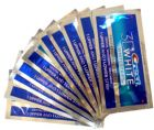 Crest 3D White Whitestrips - 10 Patches (Dental Care)