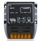 Solar Charge Controller - H9194 (Power Tool)