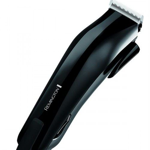 Souq Remington Hc5030 Hair Clipper Kit Uae