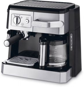Coffee machine de 39 longhi electrolux nescafe dolce gusto - Machine a cafe electrolux ...