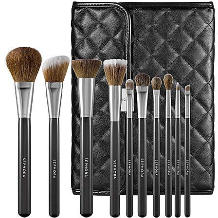 sephora makeup brushes prices. this item is currently out of stock sephora makeup brushes prices