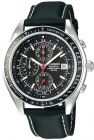 Casio EF-503L-1A Edifice For Men (Analog, Casual Watch) (Watch)