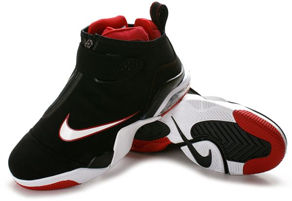 cheapest price of nike shoes in dubai