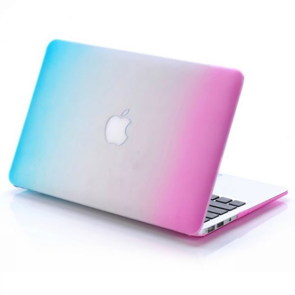 Macbook Air 13 Case - aktualne oferty