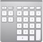Belkin Wireless YourType Numeric Keypad for iMac and MacBook (Keyboard)