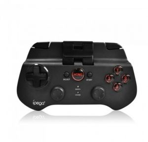 iPega PG-9017S Wireless Bluetooth Game Controller Gamepad for iPhone iPad Android Samsung HTC Tablet PC[PA1517 ]