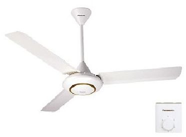 Sale on ceiling fan buy ceiling fan online at best price in dubai panasonic 56 inch 5 speed ceiling fan model f 56mz2vbgjxh mozeypictures Gallery