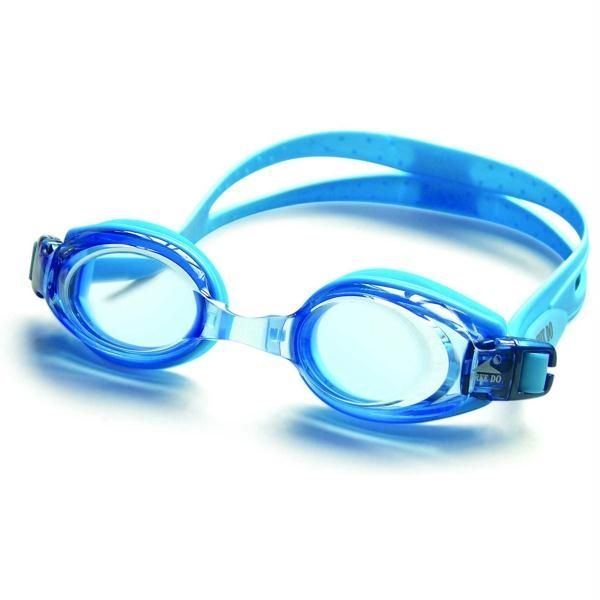 swimming eye glasses  Anti Fog Nose-belt Swimming Goggles, price, review and buy in ...
