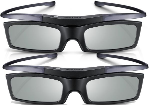 Sunglasses Tv  samsung 3d tv glasses ssg p51002 price review and in dubai