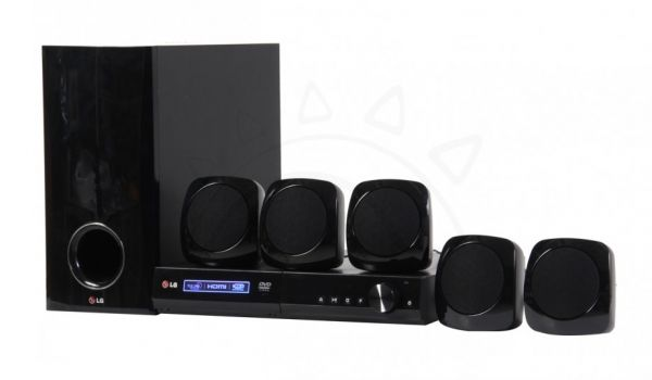 home theater lg. 596.00 aed home theater lg m