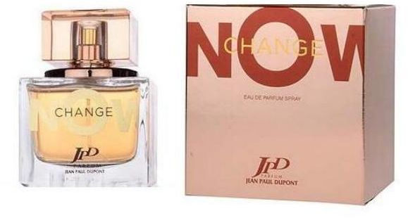 Eau Dupont Souq ParfumKsa De Now Change By 100ml Jean Paul N8wmn0