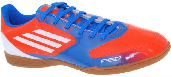 adidas egypt shoes prices f50