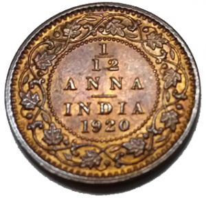 Sale On Coins Buy Coins Online At Best Price In Dubai