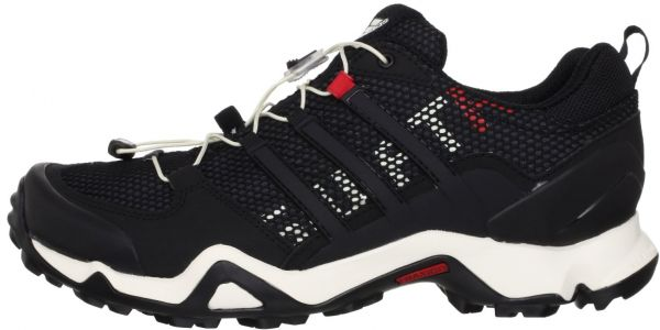 315d96709 Adidas G97259 Terrex Swift R Hiking Shoes For Men (11 UK)