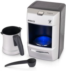 Beko Turkish Coffee Maker Qatar