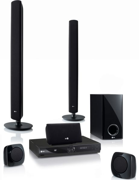 lg home theater. 899.00 aed lg home theater