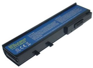 Acer Extensa 4620 Infrared Drivers (2019)