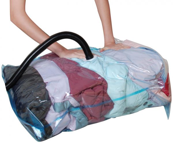 Vacuum Storage Bag 3pcs Big Size Price Review And Buy In Dubai