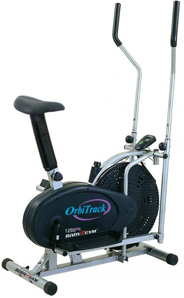 Orbit Track Exercise And Sport Bike BikeA Price Review And - Orbit tracker