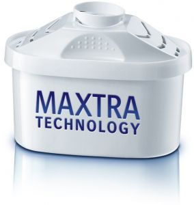 brita maxtra water filter cartridges pack 2 price review and buy in dubai abu dhabi and rest. Black Bedroom Furniture Sets. Home Design Ideas