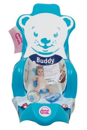 Okbaby Buddy Bath Seat 038794-84, price, review and buy in Dubai ...