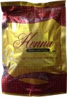 Hemani Henna brown with rose for hair and hands (Hair Care)