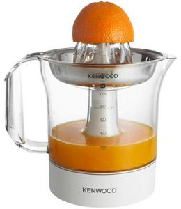 Sale on juicer, Buy juicer Online at best price in Dubai, Abu Dhabi and rest of United Arab ...