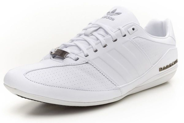 72e6c59c4ee490 ... Porsche Typ 64 Sport Shoes  This item is currently out of stock ...