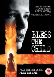 Bless The Child [DVD, 2007]