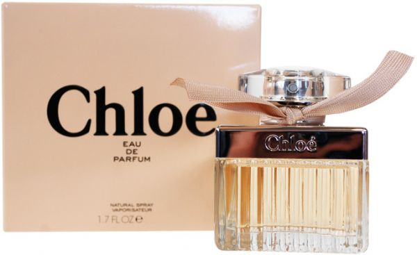 15a6ac2b4e923 Chloe For Women - Eau de Parfum, 75ml   Souq - UAE