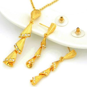 real gold jewelry Fair GoldSantiyagoHamsa UAE Souqcom