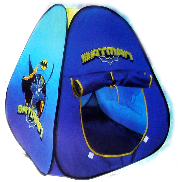 This item is currently out of stock  sc 1 st  Souq.com & Batman Kids Tent price review and buy in Dubai Abu Dhabi and ...