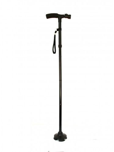 Ultimate Magic Cane With Led Price Review And Buy In