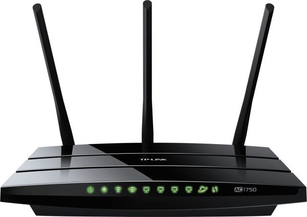Sale on Router | Tp-link, Huawei, D-link | UAE | Souq