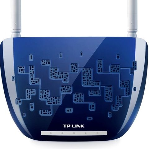 tp link 300mbps wireless n range extender tl wa830re price review and buy in dubai abu. Black Bedroom Furniture Sets. Home Design Ideas