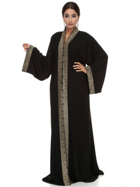 Shop online for Dresses online at learn-islam.gq Choose from a huge selection of the most popular Dresses in UAE. Free shipping. Cash on delivery available on eligible purchase.