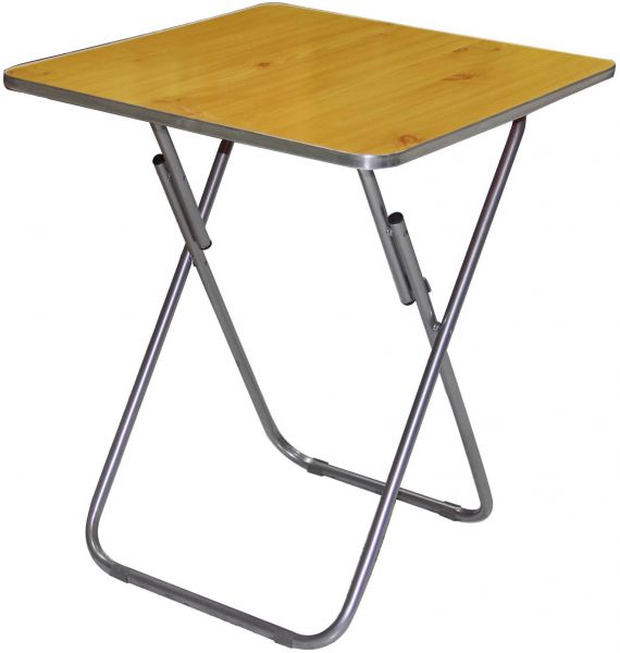 Folding table fs 3628 price review and buy in dubai for 52 folding table