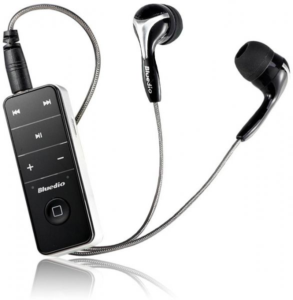 Iphone 4 Bluetooth Headset Price