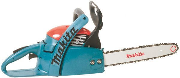 Souq makita petrol chain saw blue and gray dcs4610 uae this item is currently out of stock greentooth Choice Image