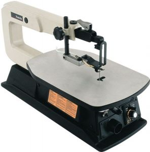 Makita Scroll Saw 50 Watts 0ae3c43eff4
