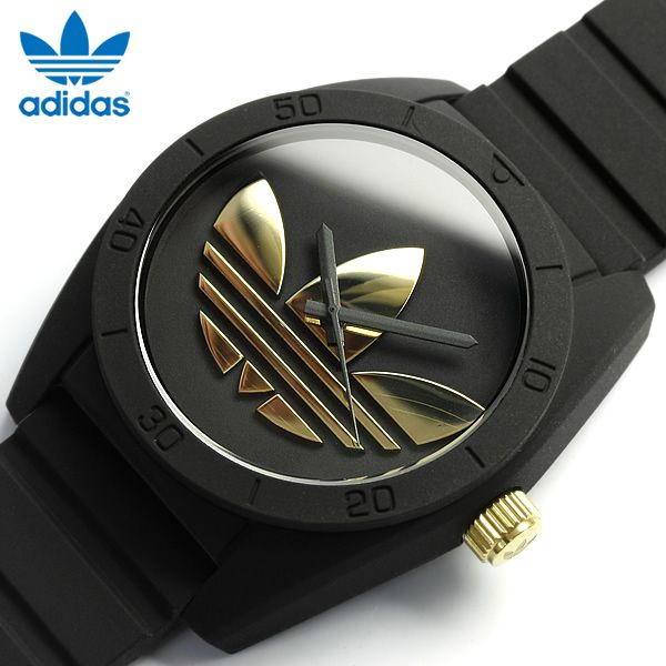 adidas watches uae