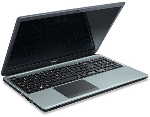 Acer Aspire E1-572 Intel Graphics 64Bit