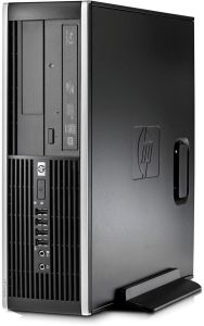 Hp Pro 6305 Amd A4 5300 3 6 Ghz Ati Hd 2 Gb Graphic Ram 4 Gb Ddr3 Hdd 160 Gb Buy Online Pcs At Best Prices In Egypt Souq Com