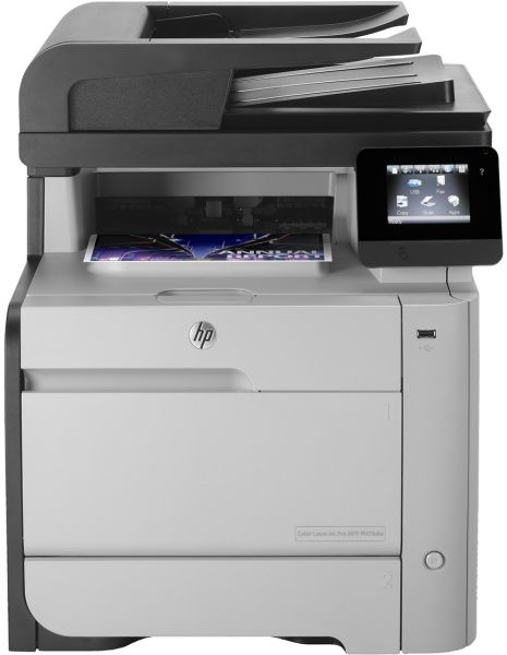 hp color pro mfp m476dw laser printer white cf387a price review and buy in dubai abu dhabi. Black Bedroom Furniture Sets. Home Design Ideas