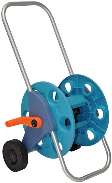 Big Garden Hose Pipe Reel With 50m Hose  sc 1 st  Souq.com & Souq | Big Garden Hose Pipe Reel With 50m Hose | UAE