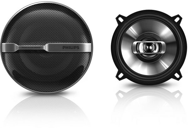 speakers car. philips car stereo speakers csp510 o
